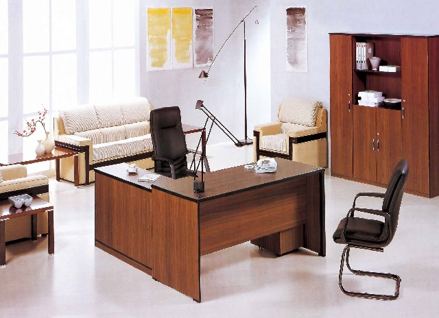 1141g-quality-office-furniture-hd-photo