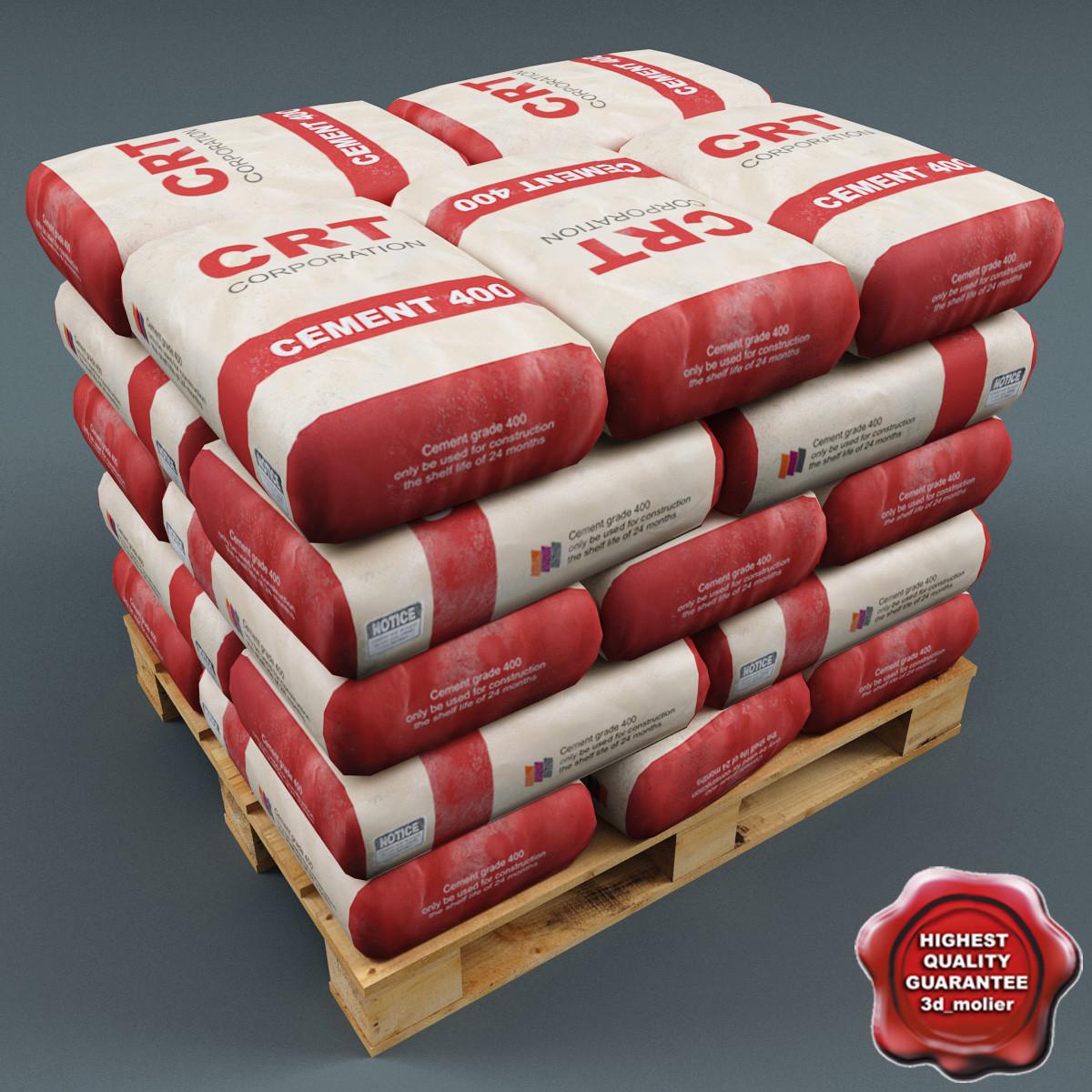 Pallet_with_Cement_Bags_00.jpg73f73e50-563e-4b8e-8d0f-367cc53e2b46Original