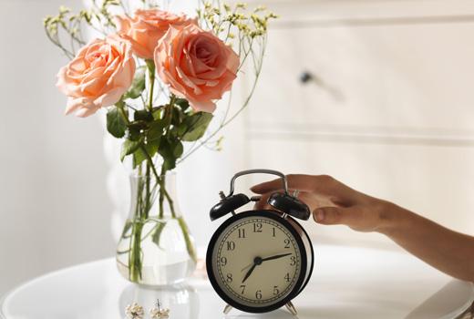 dekad_alarrm_clock_seo_image