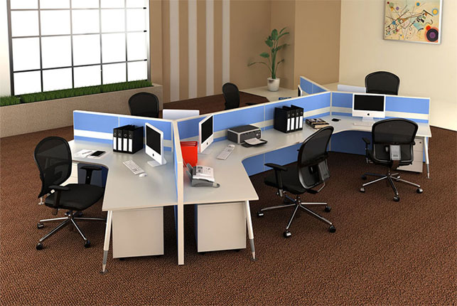 home-office-furniture-manufacturers-home-office-furniture-suppliers-vadodara-on-furniture-cool