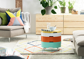 ikea-ps-collection__20144_ipsr01a_ikea_ps_PH120846_thumb