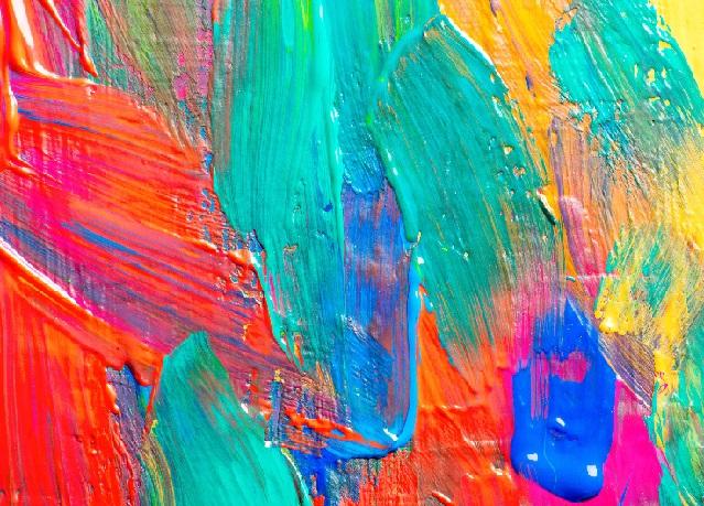 paint-acrylic-colors-texture-3439
