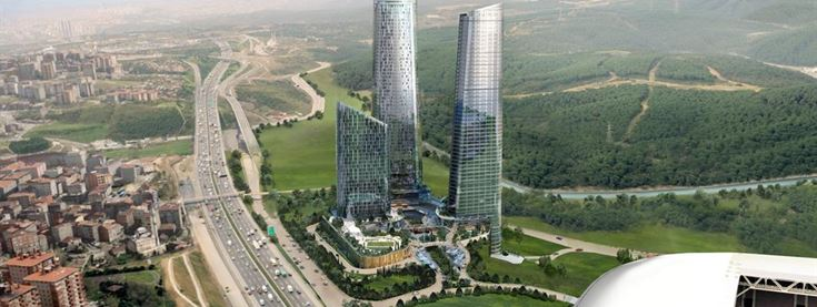 skyland-istanbul-1_m