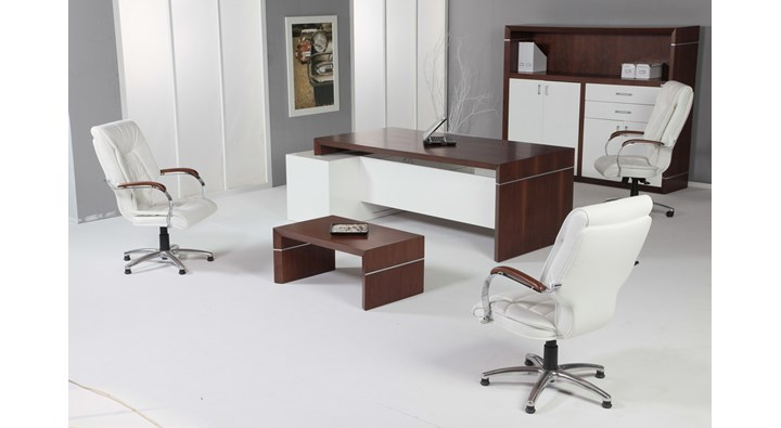 turkish-office-furniture