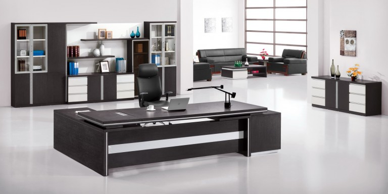 turkish-office-furniture2-768x384-1