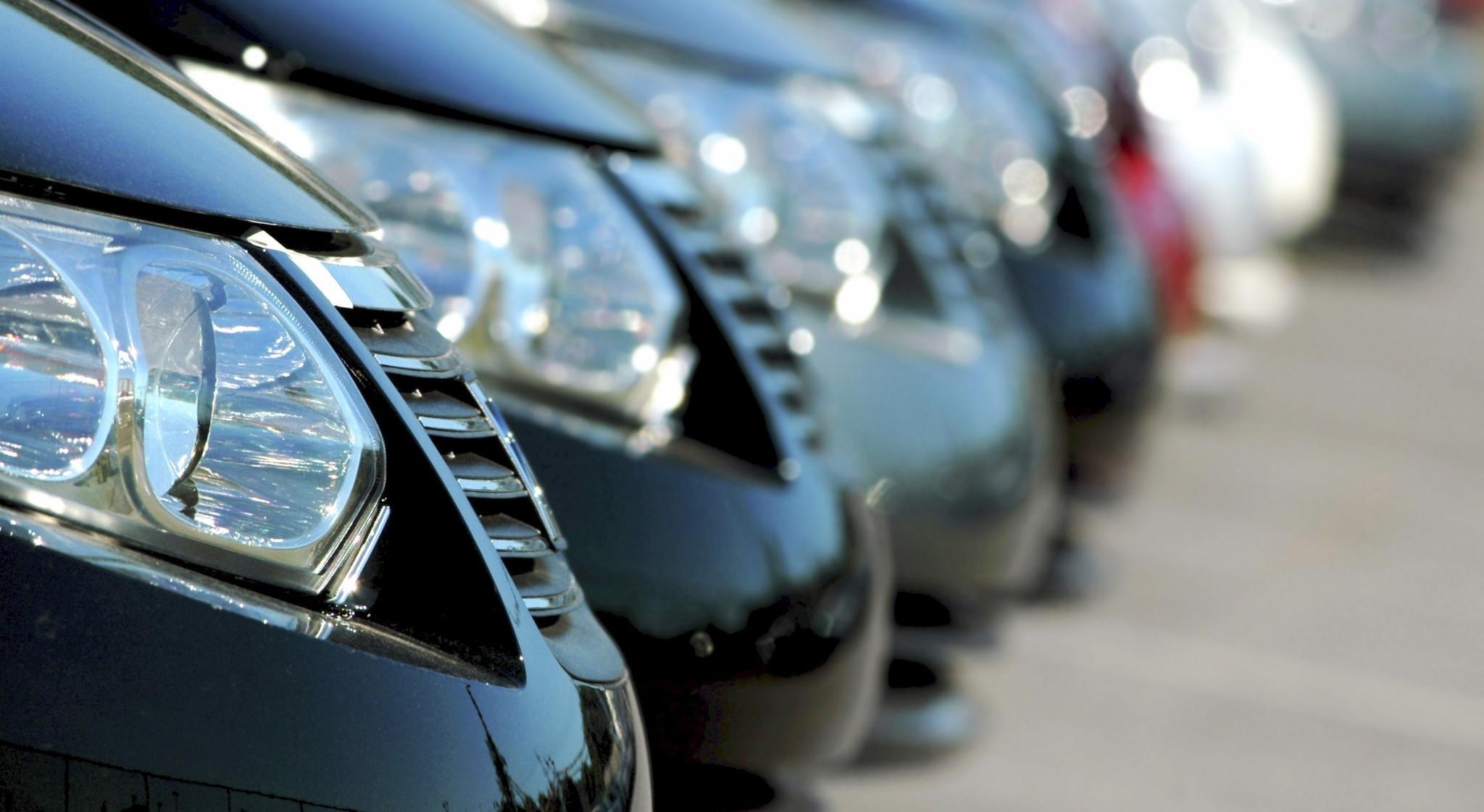 990011-car-rental